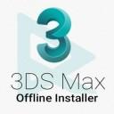 3D学习欢迎加入!