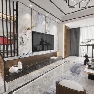湘域国际广场住宅VR全景图