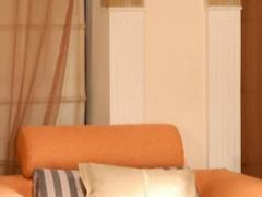 家居饰品摆放需遵循六大原则
