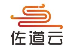 首届湖南设计师艺术展