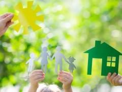 """""""净醛""""是否是家居行业环保升级的突破点?"""