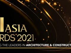 LWK + PARTNERS   第 10 度获选香港十大建筑设计公司大奖!