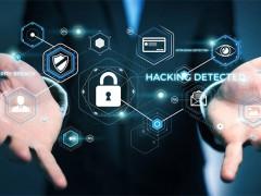如何改善智能家居产品的安全性与连接性?