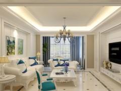 室内装修怎么选颜色?颜色搭配注意事项有哪些?